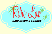 Retro Lux Salon